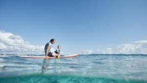 Destination Gold Coast Appoints In Marketing We Trust as Its Digital Marketing Agency