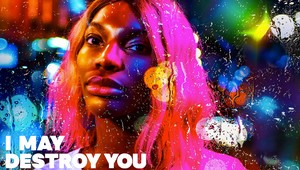 Music Supervisor Ciara Elwis Discusses Work on Critically-Acclaimed Series 'I May Destroy You'