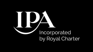 IPA Comments on Potential 'Cultural Catastrophe' of Creative Industries