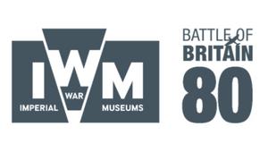 Neil A Dawson & Company Wins Imperial War Museum Battle of Britain 80th Anniversary Task
