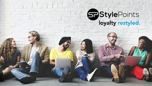 StylePoints Appoints LONDON Advertising as Global Communications Agency