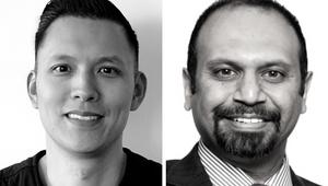 Innocean Worldwide Canada Makes Two Account Leadership Hires