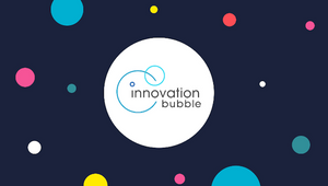 MISSION Group Acquires Innovationbubble