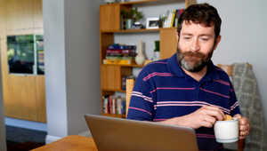 Policy Expert's Home Insurance Spot Covers Every Type of Person