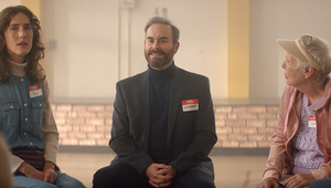 Avast's Humorous Intervention Calls the Internet to Account on Cybersecurity