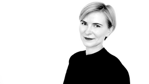 Huge Appoints Irina Kondrashova as VP, Global Strategy Lead for Google