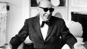 Igor Stravinsky and his Influence on Hollywood Composers