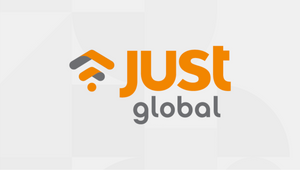 JUST Joins Forces with Enigma Marketing to Form Just Global