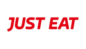 ITV Announces Just Eat as Headline Sponsor of Love Island