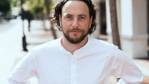 BBH Singapore Appoints Jacob Wright as Chief Strategy Officer