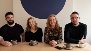 Folk Wunderman Thompson Announces New Business Win