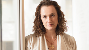 Clemenger BBDO Melbourne Appoints Jaclyn Currie as Executive Director, Retail
