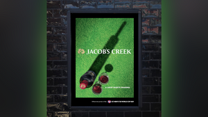 Jacob's Creek Announces Exclusive Wine Partner with the International Cricket Council