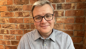 Havas Media Manchester Appoints James Reddington as Managing Partner