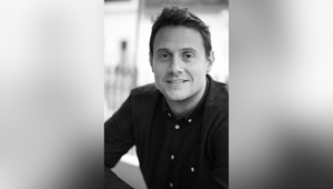 Making the Grade: Bringing Intentions to Life with James Bamford