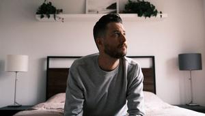 Jesse Hunt Joins Westside Studio