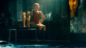 Uri Schutzer's Favourite Super Bowl LV Ads