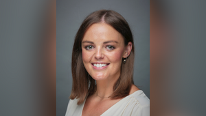 The Creative Engagement Group Boosts Behavioural Science Unit with Dr Jessica Holt from Accenture