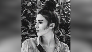 Object & Animal Signs Jessy Moussallem for US and UK Representation