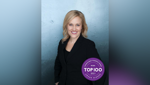 TBWA's Jill Nykoliation Recognised as One of Canada's Most Powerful CEOs by WXN