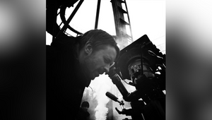 Director Jim Weedon Joins the Visionaries Roster