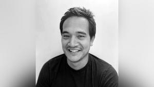 VFX Artist Joe Tang Joins Absolute