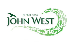 John West Appoints Havas as Creative and Media Agency