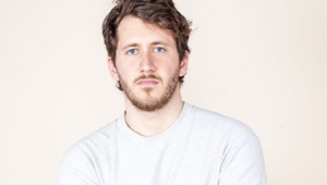 Director Josh Cohen Joins Minimal