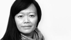 Judy John Joins Edelman as Network's First Global Chief Creative Officer