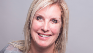 Ogilvy Names Julianna Richter Global CEO of PR and Influence