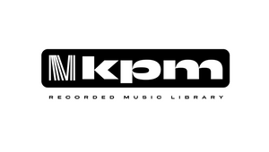 EMI Production Music Rebrands to KPM Music