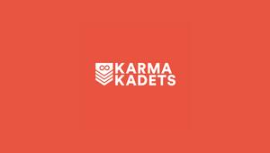 Karmarama Announces Return of Virtual Kadets Programme