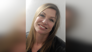 Kate Elson Takes the Helm at Birth UK