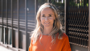 Rattling Stick's Katie Keith Joins Havas as Global Head of Content and Head of Production