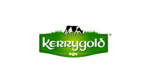Kerrygold Names Droga5 as Creative Agency