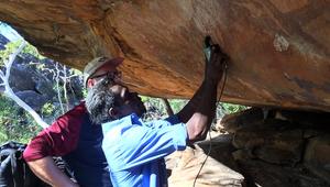 Kimberley Foundation Australia Appoints McCann Melbourne