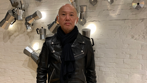 Wunderman Thompson Malaysia Appoints Kit Ong as ECD
