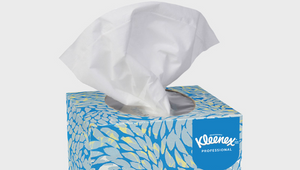 Kimberly-Clark Australia Appoints R/GA Australia as Growth Partner to Kleenex and VIVA Brands