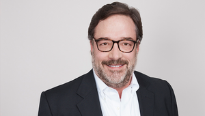 Bill Kolb Appointed Chief Operating Officer at McCann Worldgroup