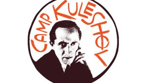 An Inside Look at AICP's Camp Kuleshov Trailer Competition