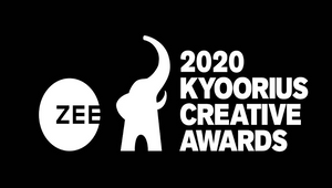 FCB India Awarded Top Honours at Kyoorius Awards 2020