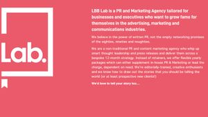 Need Help Creating Content to Share on LBB?