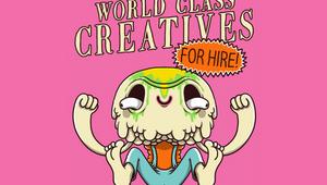 Hobby Launches Hobby Creative