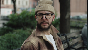 Blacksmith Welcomes Mikey Pehanich as Colourist