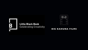 BIG KAHUNA FILMS Partners with LBB to Become Official Sponsor of UAE, KSA and Lebanon Editions