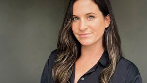 Finely Sliced: Katie Cali on Why Editing Is About Perfectly Timed Moments
