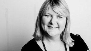 Cinelab London Appoints Joce Capper as Creative Director