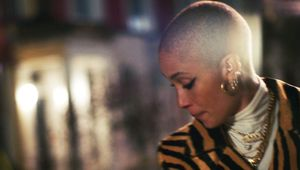 Land Rover Film Series Documents Adwoa Aboah's Day-to-Day Life in London