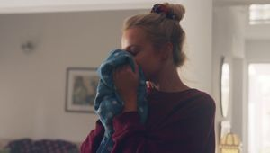 Boomtown Indulges in Personal Love Stories with Intimate Campaign