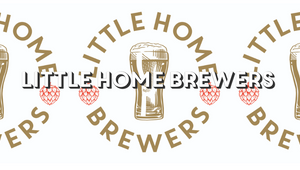 Little Creatures Brews Bigger Plans with Series of Masterclasses